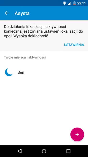 Tabletowo.pl Moto G 2015 – najważniejsze funkcje zebrane w jednym miejscu Android Motorola Smartfony