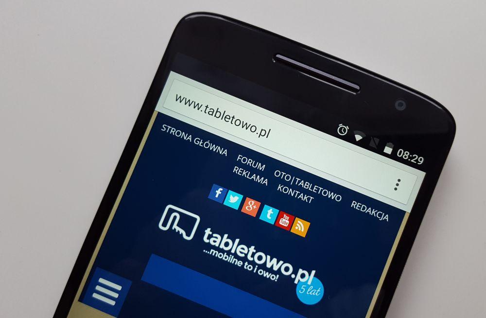 Moto X Play dostanie od razu Androida 7.1.1, z pominięciem wersji 7.0 19
