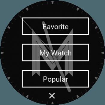 Prześwietlenie aplikacji - Samsung Gear S2. Wszystko, co dotyczy oprogramowania najnowszego smartwatcha z Tizenem, w jednym miejscu 46