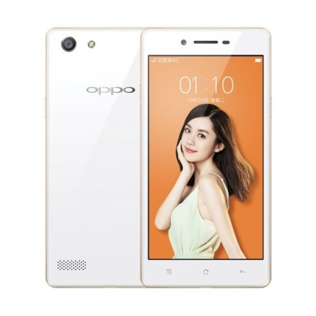 oppo-a33-1