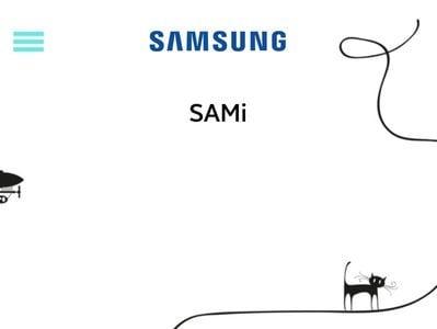 samsung-SAMi