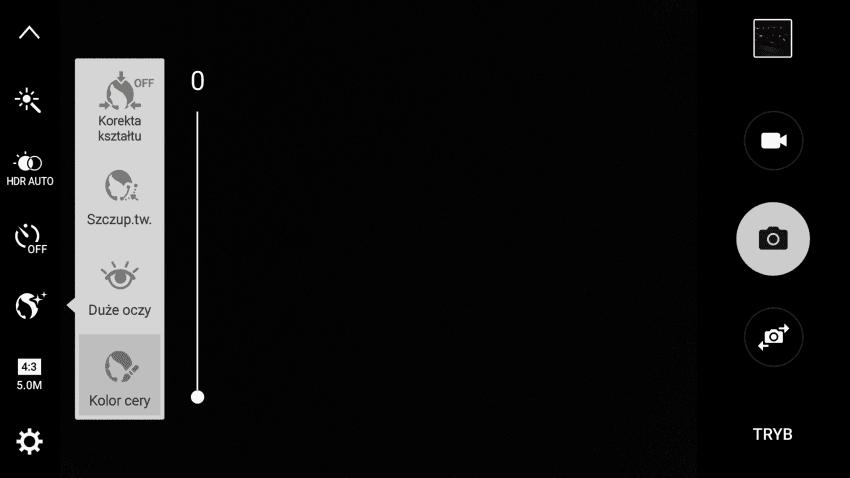 Recenzja Samsunga Galaxy Note 5 - najlepszego smartfona z rysikiem 81