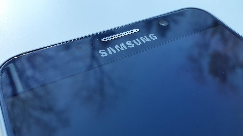 Tabletowo.pl Samsung może rzeczywiście wyposażyć Galaxy Note 6 w skaner tęczówki oka Android Samsung Smartfony
