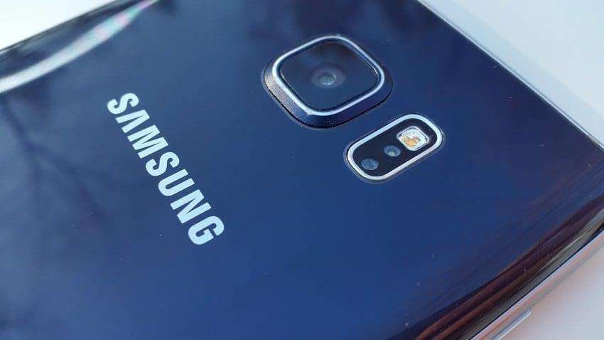 samsung-galaxy-note-5-recenzja-obudowa-6