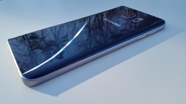 Tabletowo.pl Galaxy Note 6 trafi na rynek również w wersji Lite? Android Plotki / Przecieki Samsung Smartfony
