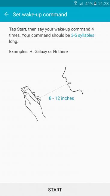 Recenzja Samsunga Galaxy Note 5 - najlepszego smartfona z rysikiem 84