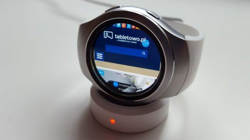 Subiektywny przegląd rynku inteligentnych zegarków - podpowiadamy, jaki smartwatch wybrać 25