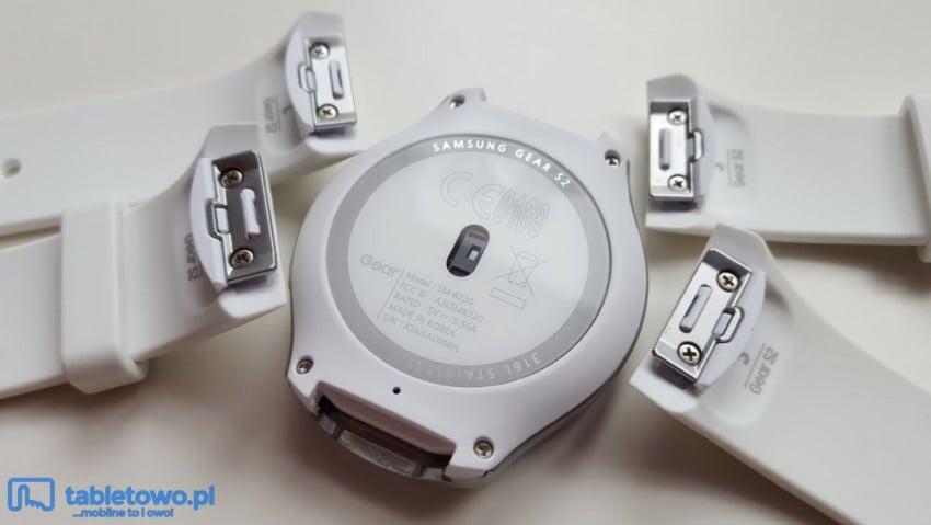 samsung-gear-s2-recenzja-tabletowo-08