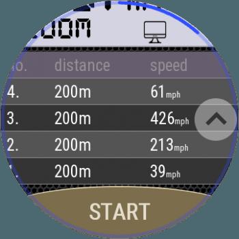 Prześwietlenie aplikacji - Samsung Gear S2. Wszystko, co dotyczy oprogramowania najnowszego smartwatcha z Tizenem, w jednym miejscu 51