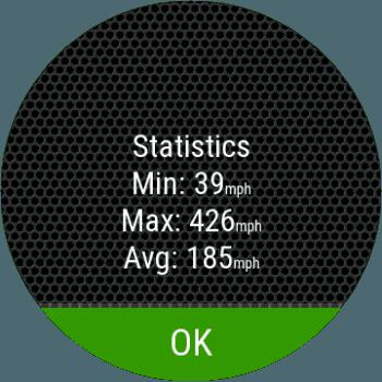 Prześwietlenie aplikacji - Samsung Gear S2. Wszystko, co dotyczy oprogramowania najnowszego smartwatcha z Tizenem, w jednym miejscu 52