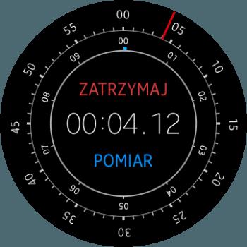 Prześwietlenie aplikacji - Samsung Gear S2. Wszystko, co dotyczy oprogramowania najnowszego smartwatcha z Tizenem, w jednym miejscu 54