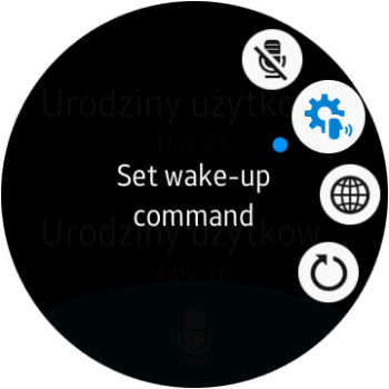 Prześwietlenie aplikacji - Samsung Gear S2. Wszystko, co dotyczy oprogramowania najnowszego smartwatcha z Tizenem, w jednym miejscu 60
