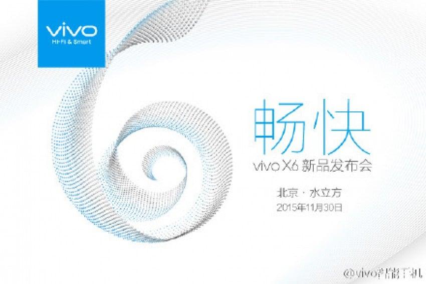 vivo-x6-premiera