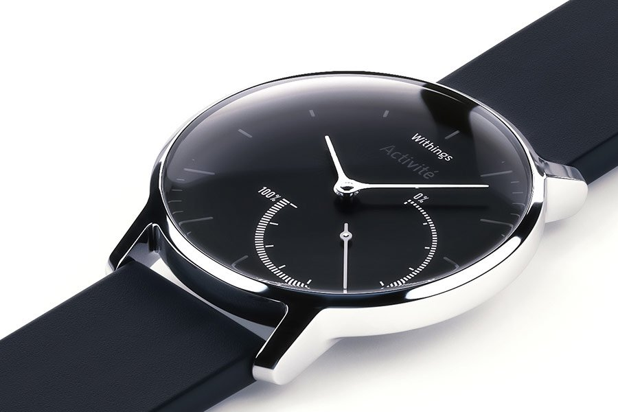 withings-activite-steel2