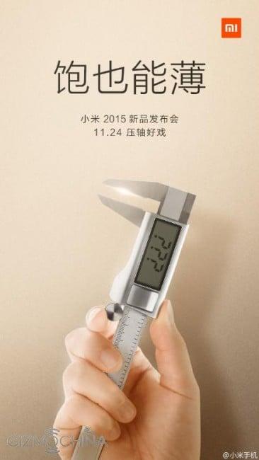 xiaomi-redmi-note-2-pro-teaser