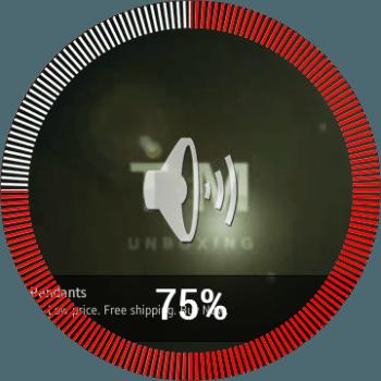 Prześwietlenie aplikacji - Samsung Gear S2. Wszystko, co dotyczy oprogramowania najnowszego smartwatcha z Tizenem, w jednym miejscu 53