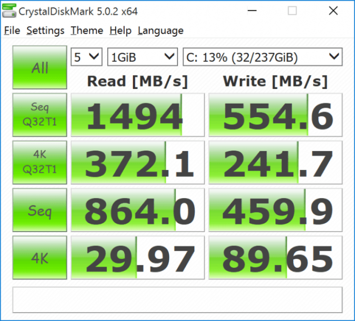 CrystalDiskMark_575px