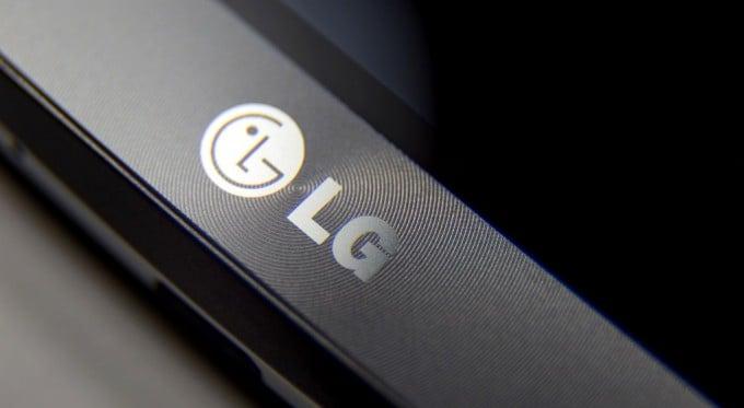 Tabletowo.pl W przyszłym roku zadebiutuje budżetowy LG K7 Android LG Plotki / Przecieki Smartfony