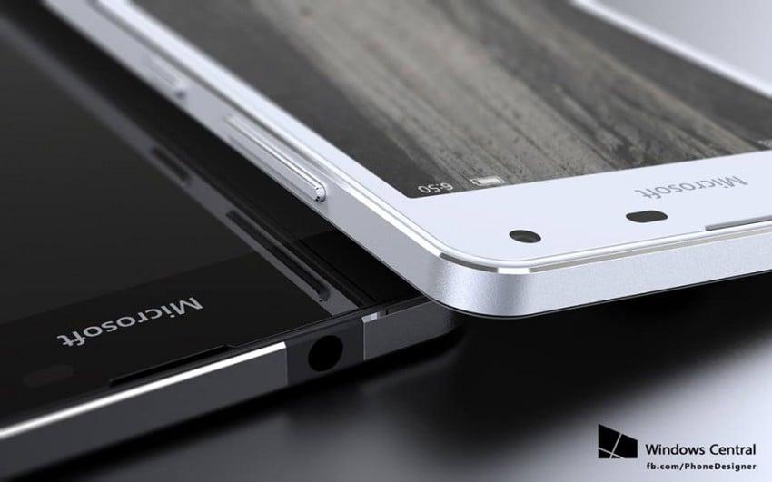 Microsoft Lumia 650 04