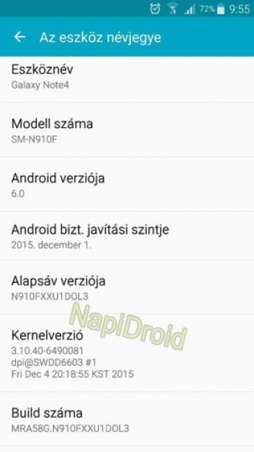 Note-4-Android-6-marshmallow-węgry-02