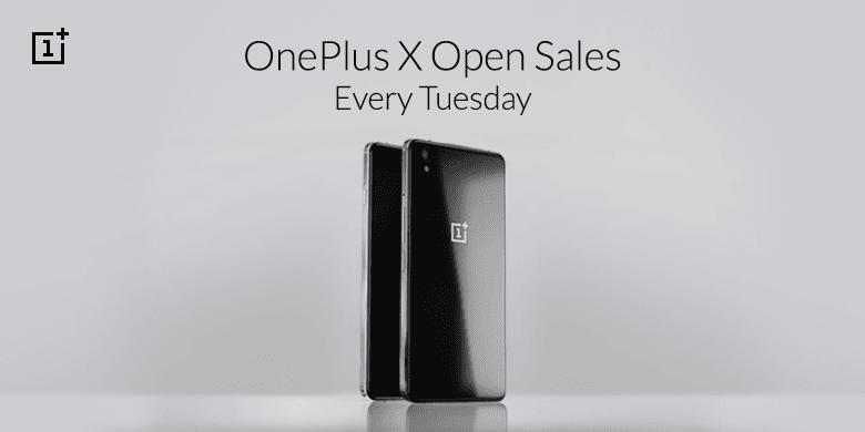 OnePlus Nord - pierwszy średniopółkowiec firmy od lat ma już swoją datę premiery 19