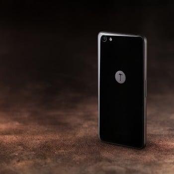 Tabletowo.pl Nowość od Smartisan - T2 ze Snapdragonem 808 Android Chińskie Smartfony