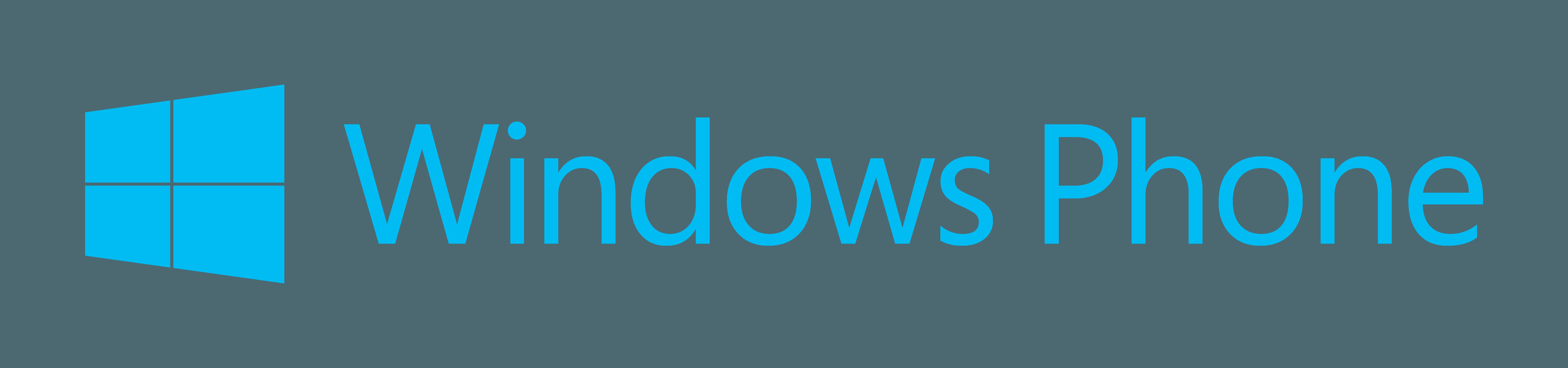 Urządzenie z Windows Phone, napędzane Snapdragonem 820, dostrzeżone w GFXBench 30