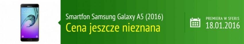 galaxya5wsferis