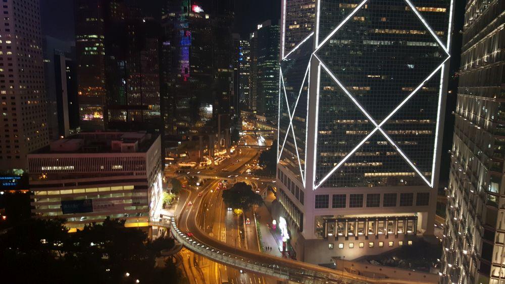 podłączyć strony internetowe Hongkong przekroczył limit czasu ankietę w Nowym Jorku