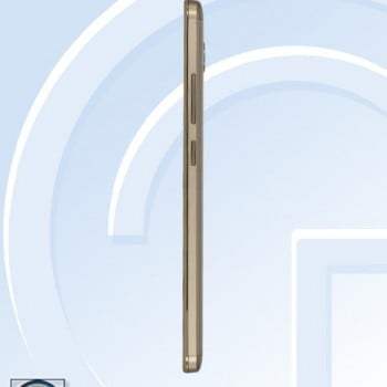 Tabletowo.pl Honor 7 Plus dostrzeżony w TENAA (aktualizacja) Android Chińskie Huawei Plotki / Przecieki Smartfony