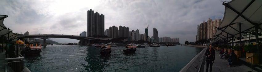 honor5x-photos-honkong-28