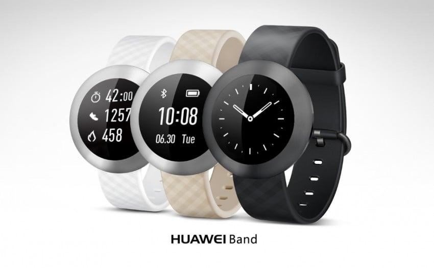 huawei-band-b0-zero-01