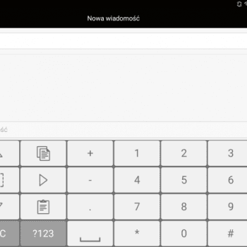huawei-mediapad-m2-8.0-test-tabletowo-screeny-klawiatura-05