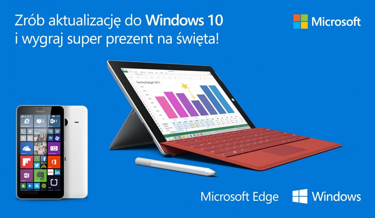konkurs_windows10_tabletowo-2880x1800_10