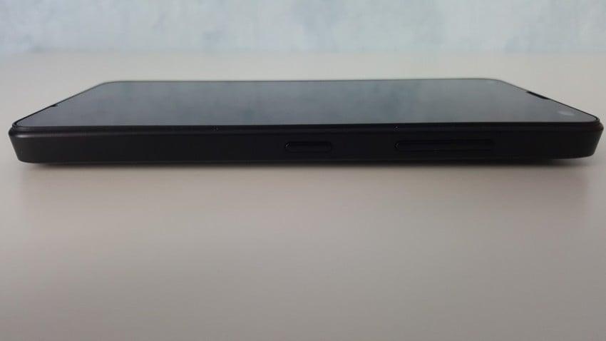 Recenzja Microsoft Lumia 550 24