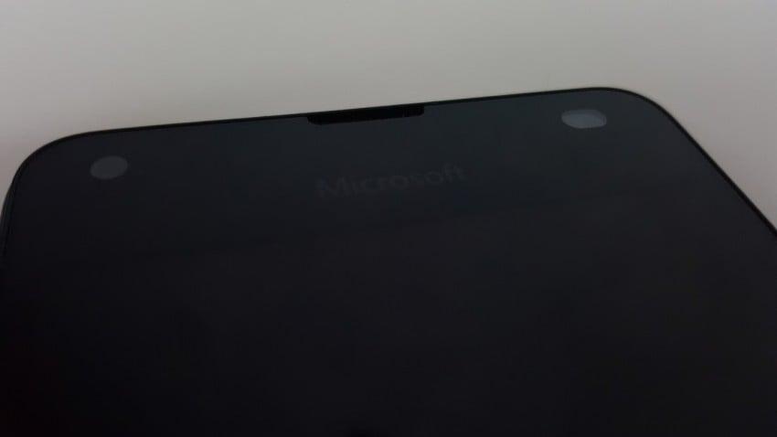 Recenzja Microsoft Lumia 550 15