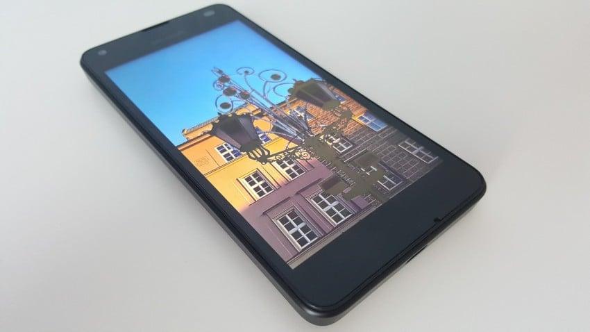 microsoft-lumia-550-recenzja (21)