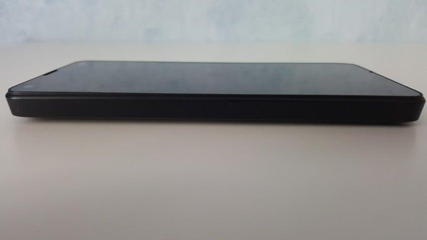 Recenzja Microsoft Lumia 550 25