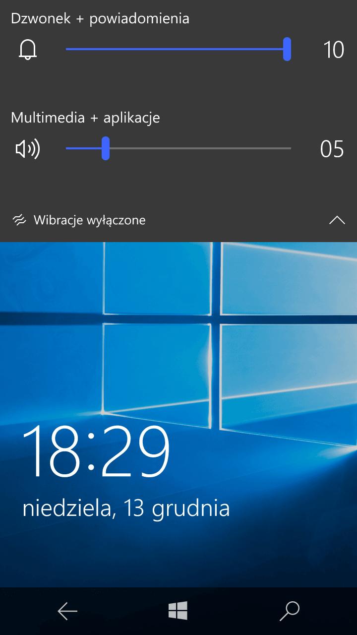 microsoft lumia 550 manual download