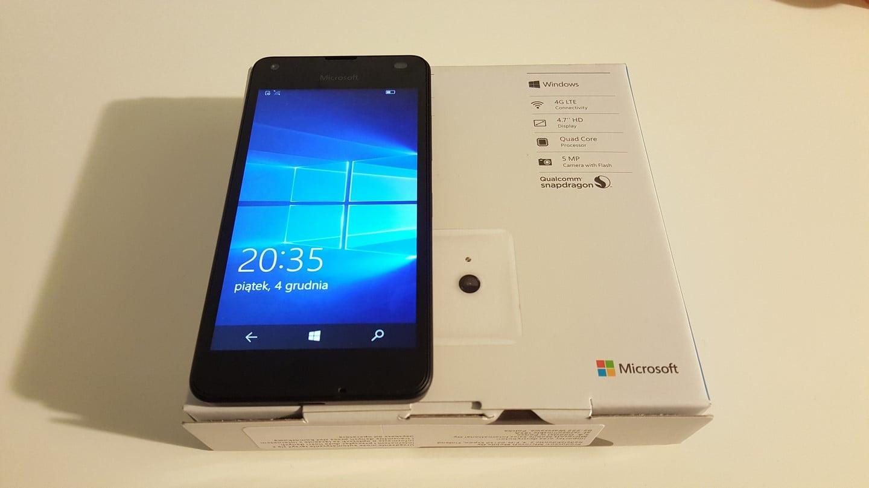 microsoft-lumia-550-zapowiedz-3 (1)