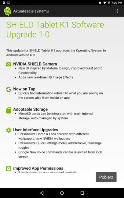 nvidia-shield-tablet-k1-marshmallow-01