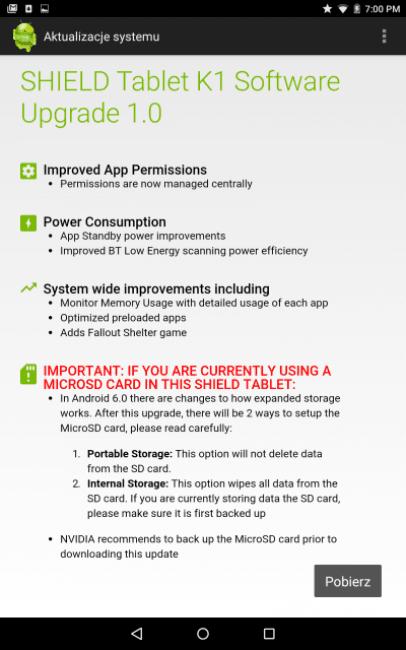 nvidia-shield-tablet-k1-marshmallow-02