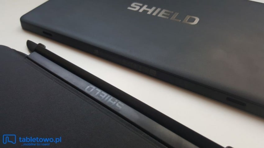 recenzja-tabletowo-nvidia-shield-k1-08