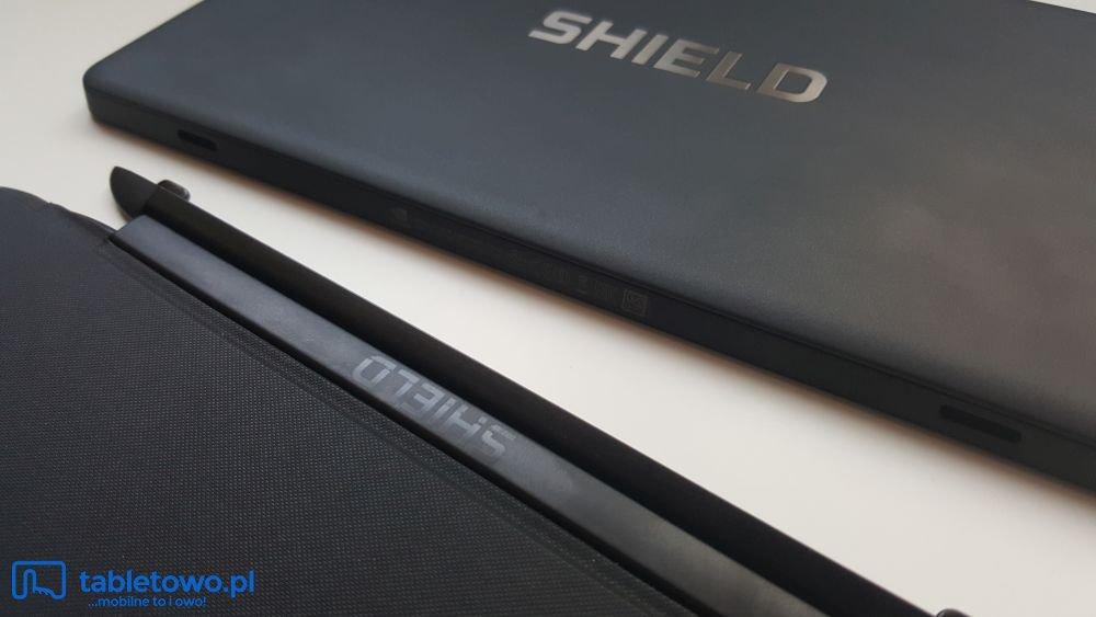 NVIDIA nie wypuści na rynek nowego tabletu. Przynajmniej na razie 22