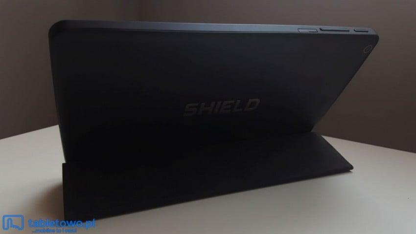 recenzja-tabletowo-nvidia-shield-k1-11
