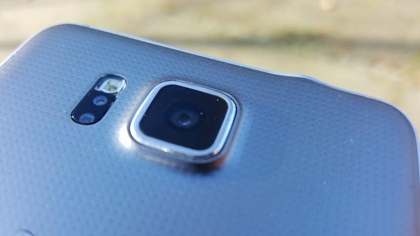 Recenzja Samsunga Galaxy Note 5 - najlepszego smartfona z rysikiem 47