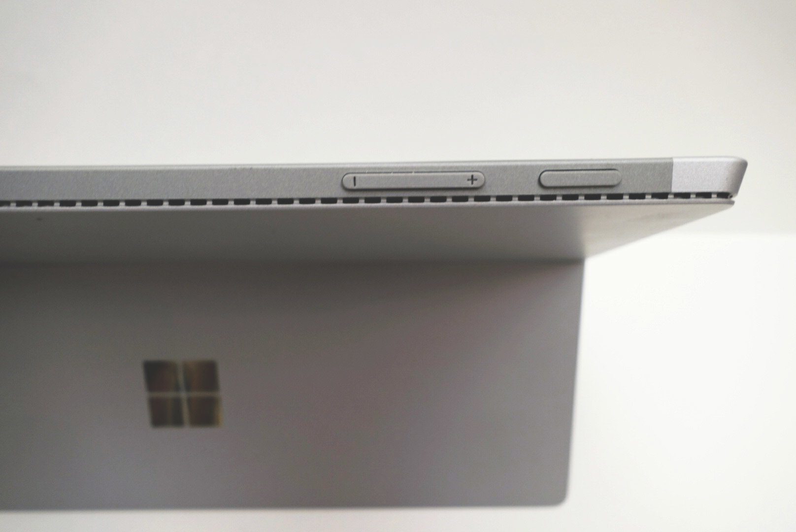 Recenzja Surface Pro 4 - tabletu, który ma zastąpić Twój laptop 19