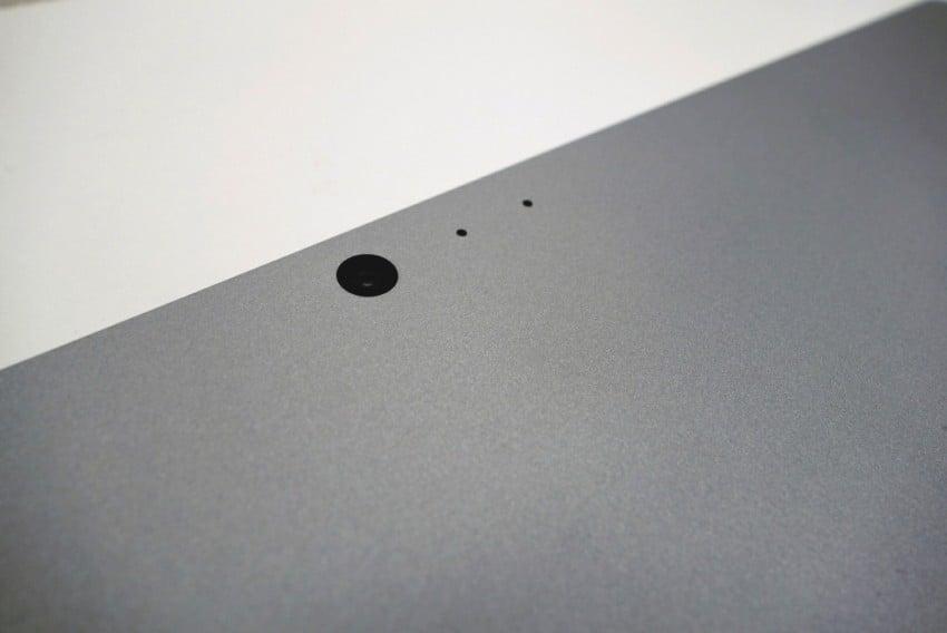 Tabletowo.pl Recenzja Surface Pro 4 - tabletu, który ma zastąpić Twój laptop Aktualizacje Hybrydy Microsoft Opinie Windows