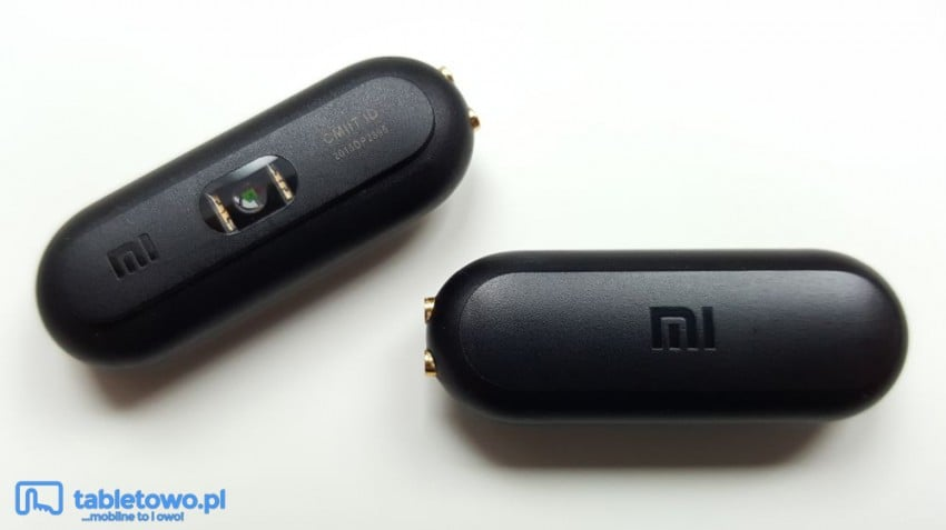 xiaomi-mi-band-pulse-recenzja-tabletowo-03