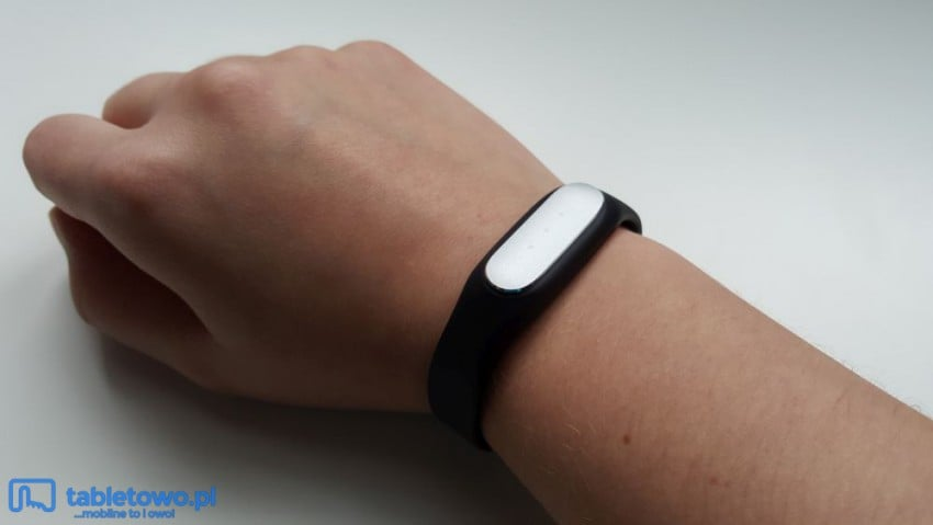 xiaomi-mi-band-pulse-recenzja-tabletowo-08